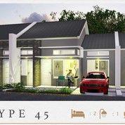 Rumah Asri Dan Nyaman Lokasi Strategis (24122415) di Kota Bogor