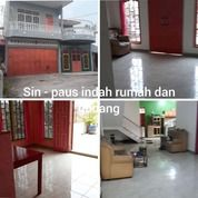 Rumah Ruko Di Jalan Paus Sertifikat (24122979) di Kota Pekanbaru