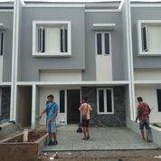 Hunian Cluster Termurah Serpong 600 Jutaan Nevelium Residence (24124627) di Kota Tangerang Selatan