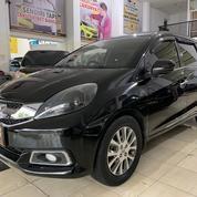Honda Mobilio 1.5 E DAPATKAN HADIAH LANGSUNG Rp. 1.000.000