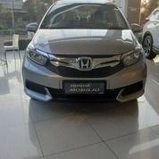 Promo Honda Mobilil 2020 Termurah