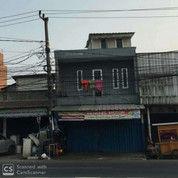 RUKO 2 LANTAI CIPONDOH, TANGERANG (24128219) di Kota Tangerang