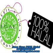 Prosedur Sertifikasi Halal MUI (24129731) di Kota Jakarta Selatan