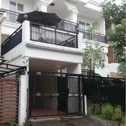 Rumah 3 Lantai,Mewah Citra Gran Cibubur (24129839) di Kota Jakarta Timur