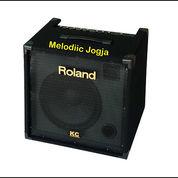 Ampli Keyboard Roiand KC (24129975) di Kota Yogyakarta