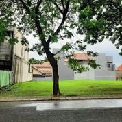 Kavling Boulvard Raya Citra Gran Cibubur (24130115) di Kota Jakarta Timur