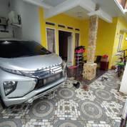 Rumah Second Murah Siap Huni Dekat Jl. Raya Cikunir Bekasi (24130183) di Kota Bekasi