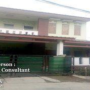 Rumah 2 LT Harga 1 Lantai Di Harapan Indah (24131103) di Kab. Bekasi
