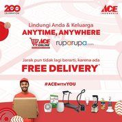 ACE Hardware Online Free Delivery