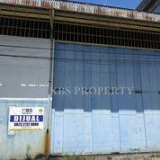 Gudang Lokasi Jl. D.I Pandjaitan KM 7 - Tanjungpinang (24132651) di Kota Tanjung Pinang