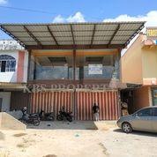 Ruko 2 Lantai Lokasi Jl. W.R Supratman KM 8 - Tanjungpinang (24132899) di Kota Tanjung Pinang