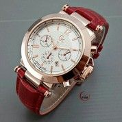 Jam Tangan GC GUESS COLLECTION
