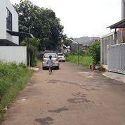 Tanah Luas Lokasi Strategis Di Tangsel Dekat Tol Dan St.Sudimara, Bebas Banjir (24133487) di Kota Tangerang Selatan
