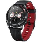Smartwatch Huawei Magic Watch BNIB Masih Baru Gress Harga Murah (24134015) di Kota Jakarta Selatan
