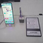 Hp Samsung Galaxy Note 10 Lite Bisa Dicicil Dengan Angsuran Ringan