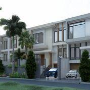 Town House Baru Mewah Dan Nyaman Di Bangka Jakarta Selatan (24134347) di Kota Jakarta Selatan