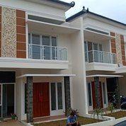 Rumah Mewah 2 Lantai Nuansa Bali Di Cimanggis Depok Dekat UI Dan Tol Cijago (24134843) di Kota Depok