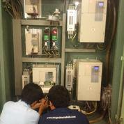 Jasa Service Inverter Di Bandung (24135831) di Kota Bandung