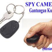 Kamera Gantungan Kunci (Spycamera Key Chain) (24137591) di Kota Depok