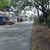 Tanah Murah Di Tan Makmur, Pontianak, Kalimantan Barat (24137767) di Kota Pontianak
