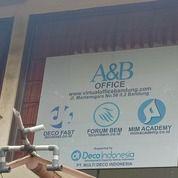 Penyewaan Virtual Office Serta Melayani Pengurusan Legalitas CV/PT (24137951) di Kota Bandung