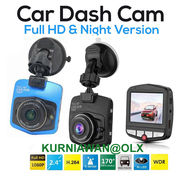 Kamera Mobil Full HD 1080/ Blackbox DVR/ Cctv Mobil (24137975) di Kota Depok