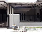 #VR Rumah Manyar Tirtoyoso Semi Furnish ( Free AC,Kitchen Setdll ) (24138715) di Kota Surabaya
