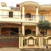 Rumah 2 Lantai Baru Di Jalan Swatantra Jatiasih (24139743) di Kab. Bekasi
