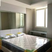 (Code A2-8001) Apartemen Linden - Marvell City Full Furnished (24141163) di Kota Surabaya