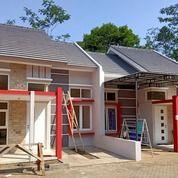 Ecca One Residence Hunian Kawasan Strategis (24142111) di Kab. Malang