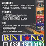 KURSUS MUSIK. KAMI DATANG KERUMAH ANDA (24142939) di Kota Tangerang Selatan