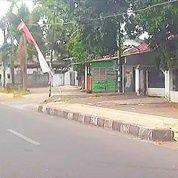 Tanah Ijin Hotel Bintang 3 Dalam Kota Jogja (24143419) di Kota Yogyakarta