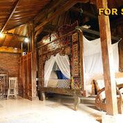 Villa Artistik 8 Bedrooms Di Jl. Nuansa Timur Jimbaran Bali (24143583) di Kab. Badung