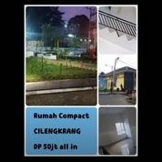 Rumah Mewah Hrg Ramah Hadiah Rmh Ibadah Cipadung Cibiru Bandung Timur (24145047) di Kota Bandung