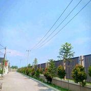 Rumah Brmuka Dua(HOEK) Dkt Dkt Bypass Ciwastra Mesjid Terapung Bandung (24145351) di Kota Bandung