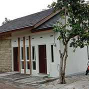 Rumah Idaman Lokasi Startegis, Sejuk, Nyaman, Tepi Jalan (24146787) di Kab. Sleman