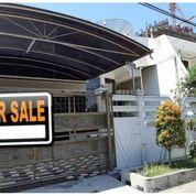 Classy House&Great Location Dharmahusada Indah 1FLOOR SHM Ready To Stay (24147959) di Kota Surabaya