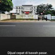 Areca Boarding House Pondok Labu (24148043) di Kota Jakarta Selatan