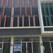 Sewa Murah Kulitas Mewah Ruko Cantik Dan Strategis Garden Boulevard (24148175) di Kab. Tangerang