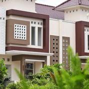Rumah Di Terra Maharani, Bogor. (24148735) di Kota Bogor