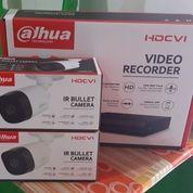 CCTV Dahua Murah Salatiga (24151647) di Kota Salatiga