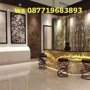 Poles Lantai Marmer (24152731) di Kota Jakarta Barat