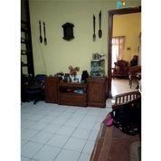 Rumah Murah Dan Kostan Bekasi Jatibening No Banjir Nan Startegis (24153219) di Kota Bekasi