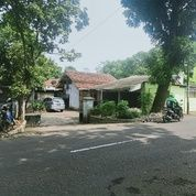 Rumah Kos Kompleks Kampus UNWIKU Purwokerto (24153831) di Kab. Banyumas