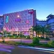 Hotel Fave Cililitan (24155107) di Kota Bekasi
