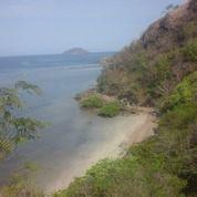Tanah Di Labuan Bajo -NTT (24155599) di Kab. Manggarai Barat
