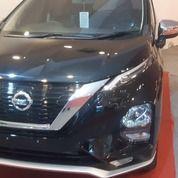 Brio Satya E 2020 (24155603) di Kota Surabaya