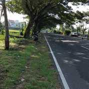 Tanah Di Pinggir Jalan Kuripan Lombok Barat (24156223) di Kab. Lombok Barat