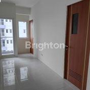(Code A2-8002) Apartemen Puncak Dharmahusada Tower B (24156967) di Kota Surabaya