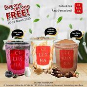 Promo Buy One Get One Free daerah Ci Lux Ba Tasikmalaya (24157459) di Kota Tasikmalaya